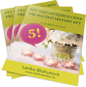 5 chyb eBook zdarma cover