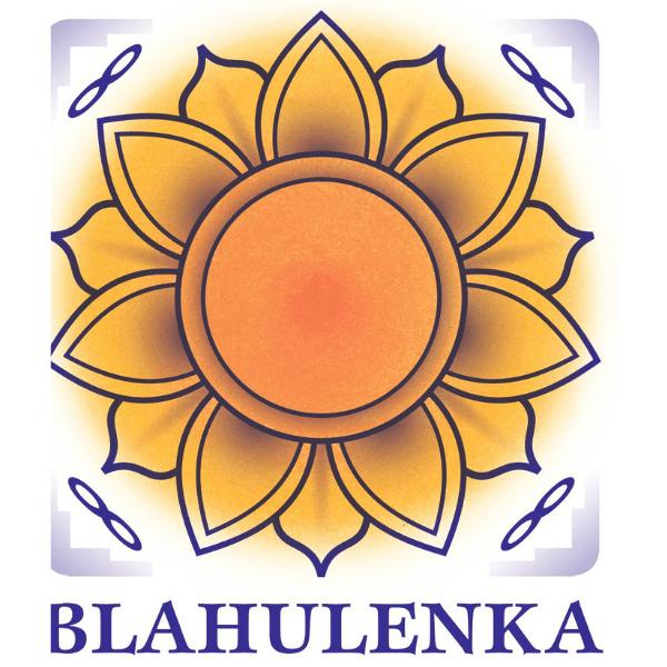 BlahuLenka